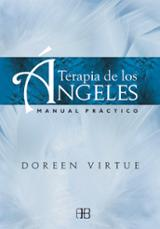 Terapia de los ángeles - Virtue, Doreen