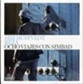 Ocho viajes con Simbad
