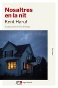 Nosaltres en la nit - Haruf, Kent