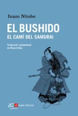 El Bushido, el camí del samurai - Nitobe, Inazo