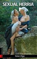 Sexual Herria - Ziga, Itziar