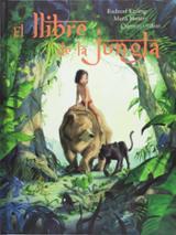 El llibre de la jungla