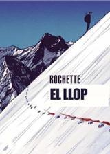 El llop - Rochette