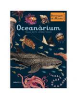 Oceanàrium - Trinick, Loveday