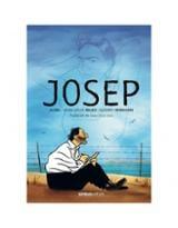 Josep - Aurel