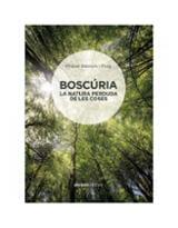 Boscúria - Bassols, Miquel