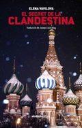 El secret de la clandestina - Vavilova, Elena