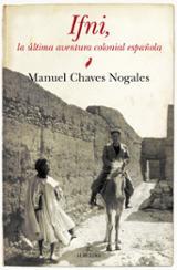 Ifni, la última aventura colonial española