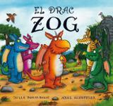 El drac Zog