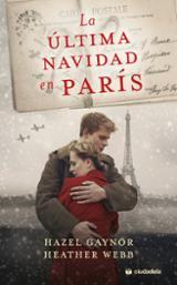La última Navidad en París - AAVV