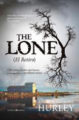 El retiro. The Loney - Hurley, Andrew Michael
