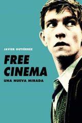 Free Cinema - Gutiérrez, Javier