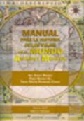 Manual para la historia de los viajes en el mundo antiguo y medie