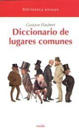 Diccionario de lugares comunes