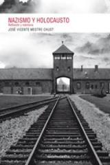 Nazismo y holocausto