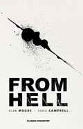 From Hell - Campbell, Eddie