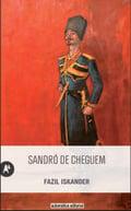 Sandro de Cheguem - Iskander, Fazil