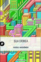 Isla Crimea - Aksionov, Vasili