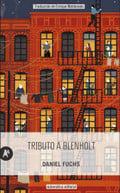 Tributo a Blenholt - Fuchs, Daniel