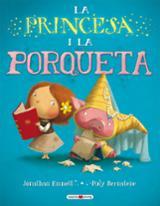 La princesa i la porqueta