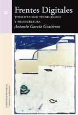 Frentes digitales - García Gutiérrez, Antonio