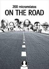 Antologia 200 microrrelatos on the road