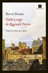 Caída y auge de Reginald Perrin