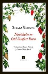 Navidades en Cold Comfort Farm - Gibbons, Stella