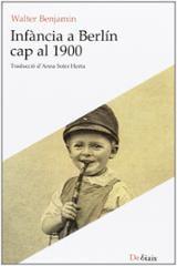 Infància a Berlín cap al 1900