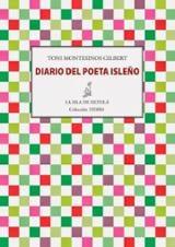 Diario del poeta isleño