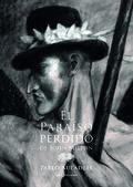 El paraíso perdido - Auladell, Pablo (il·lustr.)