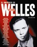 El universo de Orson Welles -