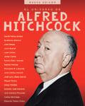 El universo de Alfred Hitchcock