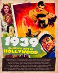 1939. El mejor año de Hollywood