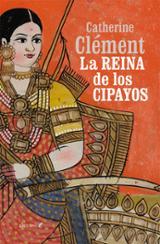 La reina de los Cipayos