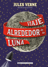 Viaje alrededor de la luna