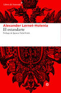 El estandarte - Lernet-Holenia, Alexander