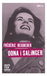 Oona i Salinger