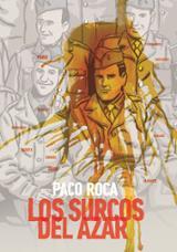 Los surcos del azar 5ª edición