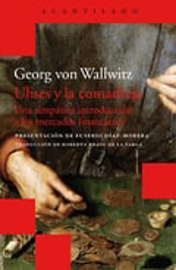 Ulises y la comadreja - Von Wallwitz, Georg