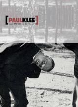 Paul Klee. Maestro de la bauhaus (Tapa dura) - AAVV