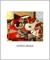 Georges Braque (1882-1963) - Braque, Georges
