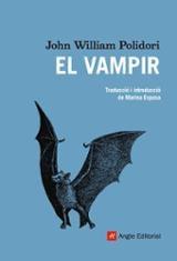 El vampir - Polidori, J.W.