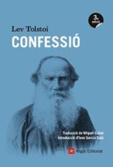 Confessió