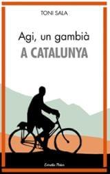 Agi, un gambià a Catalunya
