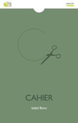 Cahier