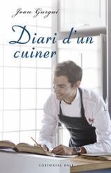 Oferiu flors als rebels que fracassaren - Pi de Cabanyes, Oriol