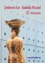 El museo - Eco, Umberto
