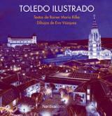 Toledo ilustrado