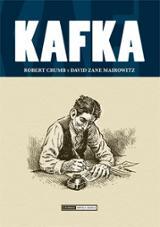 Kafka (rústica)